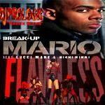 Dj Prologic - Flawless Break Up (DjPrologicMix) Cover Art