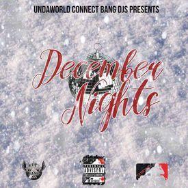 DECEMBER NIGHTS V1