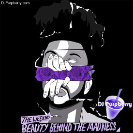 acquainted-chopped-crewed-by-dj-purpberry