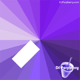 Good Times (Chopped and Screwed) by DJ Purpberry