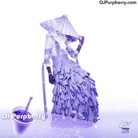 wyclef-jean-chopped-crewed-by-dj-purpberry