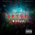 Dj Quan Presents UP TOP (Mixtape)  Kartel Mavado Alka Popi