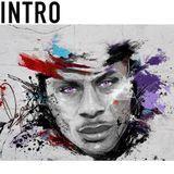 Dj Quan - INTRO Cover Art