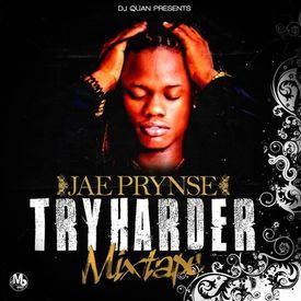 02-jae-prynse-try-harder