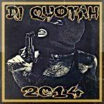DJ Quotah - Shot Caller Party [DJ Quotah Trap Remix] Cover Art