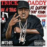 DJ Quotah - I'm A Thug [DJ Quotah Trap Remix] Cover Art