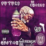 DJ Quotah - NO CHARGE [DJ QUOTAH TRAP REMIX] Cover Art