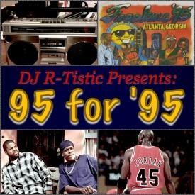 95 for '95 (DJR-Tistic.com)