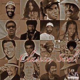 Classic, Soul (DJ-RTistic.com)