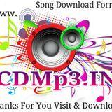 dj raja mollarpur - Ganja Kheye Hu Hu Kore Go Bholababa (Dance Mix) Cover Art