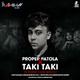 Proper Patolai (Mashup) - DJ Ramim Dubai