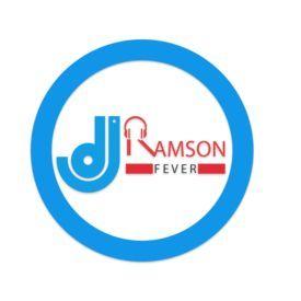 DJ RAMSON FEVER