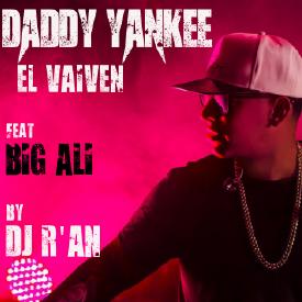 El Vaiven (Dj R'an Remix)