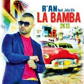 La Bamba (Extented Mix)