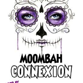 MOOMBAH CONNEXION