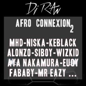 AFRO CONNEXION 2