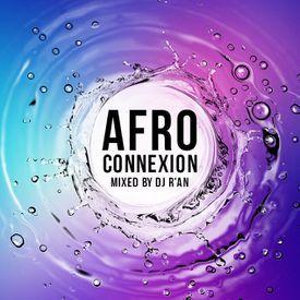 AFRO CONNEXION