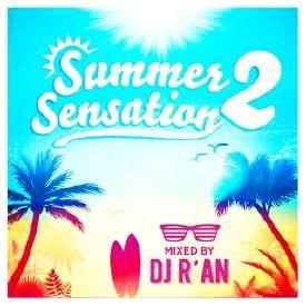 Summer Sensation 2