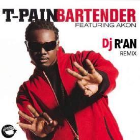 Bartender (Dj R'an Remix)