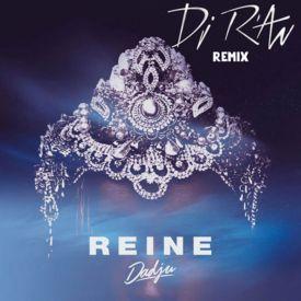 MA REINE (Dj R'an Remix)