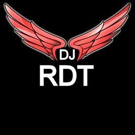 Oh Kyu Ni Jaan Ske-Ninja FT DJ RDT