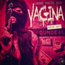 Young Thug Vagina