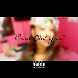 Cool On You