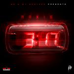 Dj Reddy Rock - Maxie - 317 Cover Art