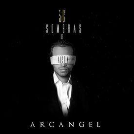 50 Sombras De Austin(Trap Mix)