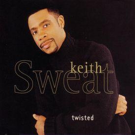 Twisted(Dancehall Bootleg)