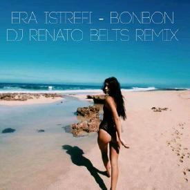 Era Istrefi - Bonbon (Dj Renato Belts Remix)