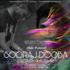 Sooraj Dooba Hain - RHT ELECTROX's REMIX