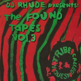 Check The Rhime (Mr Muhammad's Mix)