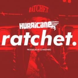 Ratchet Remix (Featuring Lil Boosie)
