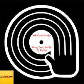 Nuh Fraid Riddim Mix (Sleng Teng Remake)