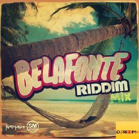 Belafonte Riddim