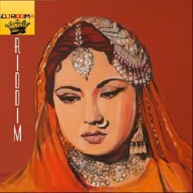 Indian Oldies Mix - Classic Film Songs