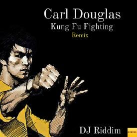 kung fu fighting mp3 carl douglas