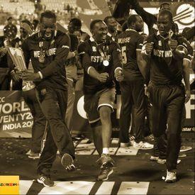 Culu Culu Riddim Remix - Razor B, Dwayne Bravo, Savage (Champion Dance)