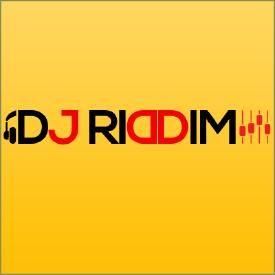 Reggae Lovers Rock Mix - Pure Vibes