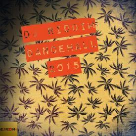Dancehall 2015 - Street Vibes