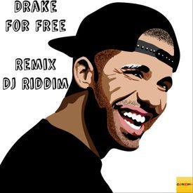 For Free - Afrobeat Remix