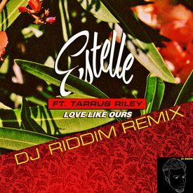 Love Like Ours - Dancehall Remix