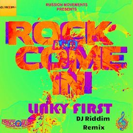 Rock and Come In - Remix