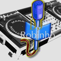 DJ ROBINHO - saturday swagg mix Cover Art