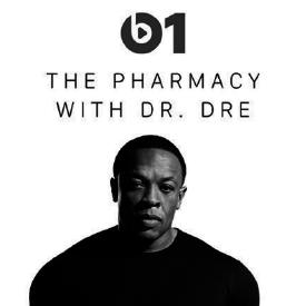 The Pharmacy Freestyle
