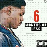 DJ RON G - Grindin Season  Cover Art