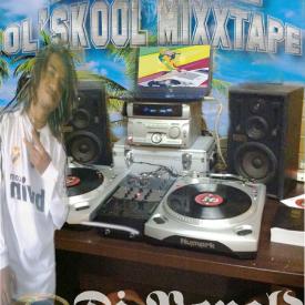 Dj Ronald Ft Pitbull - Stand By Me Remix 2013