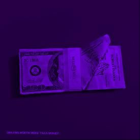 R.I.C.O. ft Drake (Screwed By Rude)