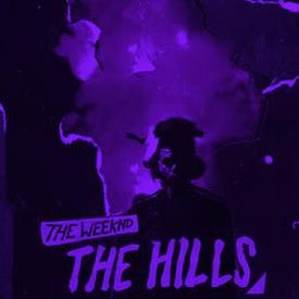 The Hills (Screwed By Rude)